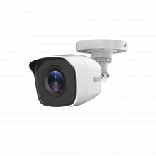 Thcb140p Hilook By Hikvision Bala TURBOHD 4 Megapixeles / Gr