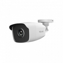 THCB210M Hilook By Hikvision Bala TURBOHD 1 Megapixeles 720