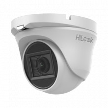 THCT323Z Hilook By Hikvision Turret TURBOHD 2 Megapixel 108