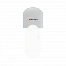 Tpaepmp Rf Elements Adaptador TwistPort De 5180-6400 MHz Par