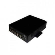 Tpsw5g24 Tycon Power Products Switch Para Aplicacion Solar