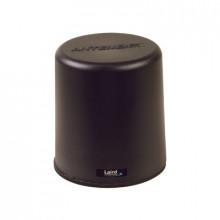 Trabt1500 Laird Antena Movil VHF Para Transito Pesado / Baj
