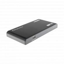 Tt314hdrv20 Epcom Titanium Divisor HDMI 1 A 4 / Salida 4K X