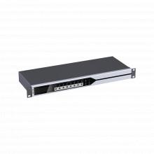 Tt818 Epcom Titanium Matricial 8 X 8 HDMI En 4K X 2 K 30