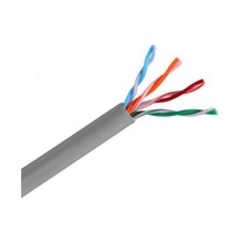 TVD119024 SAXXON SAXXON OUTP5ECCA100G CABLE UTP CCA/ CATEGOR