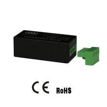 TVN081012 SAXXON SAXXON PSU2412A2 - Convertidor de energia a
