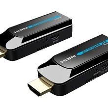 TVT446004 SAXXON SAXXON LKV372S- Kit mini extensor HDMI/ Ca
