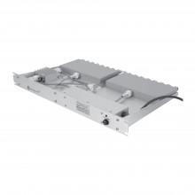 Twr160501r Telewave Inc Multiacoplador Compacto 50-512 MHz