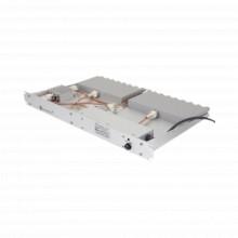 Twr168601r Telewave Inc Multiacoplador Compacto 806-960 MHz