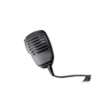Tx302m12 Txpro Microfono-bocina Pequeno Y Ligero Para Moto