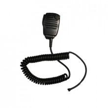 Tx302nm11 Txpro Microfono-bocina Pequeno Y Ligero Para MOT