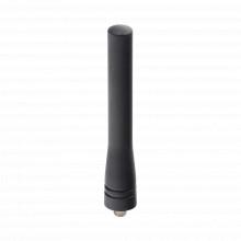 Tx320ant Txpro Antena Para Radio TX320 400-480 MHz antenas