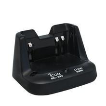 Txbc193 Txpro Cargador Rapido Para Baterias De Li-Ion BP-265
