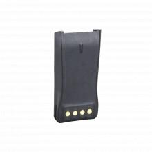 Txbl2008 Txpro Bateria Li-Ion 2500 MAh Para Radios HYT PD-