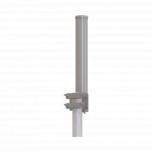 Txoepmp513 Txpro Antena Omnidireccional 5.1 - 5.8 GHz Gananc