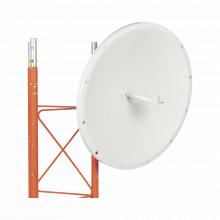 Txpd486528n Txpro Antena Direccional Frecuencia Extendida D