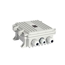 Txpoe548out Txpro Protector PoE A 10/100 Mbps exterior Ca