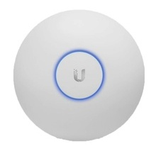 UBIQUITI UBI009004 UBIQUITI UAPACLR- ACCESS POINT INALAMBRIC