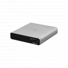 Uckg2plus Ubiquiti Networks NVR / Controlador UniFi Cloud Ke
