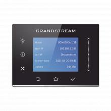 Ucm6300a Grandstream Conmutador IP-PBX 250 Usuarios Hasta 5