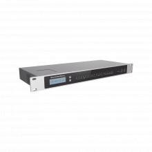 Ucm6308 Grandstream Conmutador IP-PBX 3000 Usuarios 8FXO 8