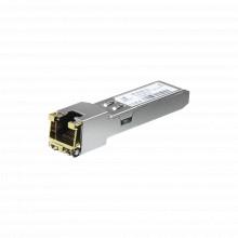 Ufrj4510g Ubiquiti Networks UFiber Modulo Ethernet RJ45 A SF