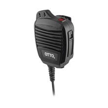 V2r2vp5112 Otto Microfono-Bocina Con Cancelacion De Ruido S