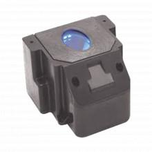V30040 Hid Sensor De Huella Multiespectral Serie V/ Deteccio