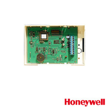 Va8200 Honeywell Home Resideo Modulo De Vinculacion De Panel