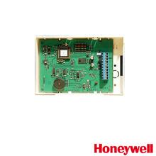 Va8200 Honeywell Modulo De Vinculacion De Paneles. modulos d