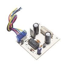 Vent2b Epcom Industrial Tablilla De Control Para Ventilador