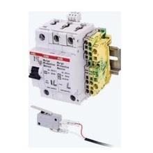 VIA081001 VIVOTEK VIVOTEK ATSWH000 - Protectores de energia