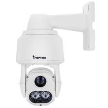 VIV045014 VIVOTEK VIVOTEK SD9364EHLv2 - Camara IP domo PTZ