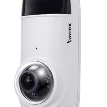 VIV1150027 VIVOTEK VIVOTEK CC9381HV - Camara IP panoramica