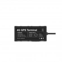 Vl01 Concox Localizador Vehicular 4G trackers gps