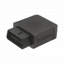 Vl04 Concox RASTREADOR VEHICULAR GPS CON CONEXION POR OBDII