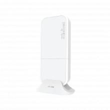 Wapltekitus Mikrotik Modem 4GLTE Para SIM Con Wi-Fi 2.4 G
