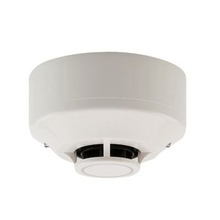Wh355r Fire-lite Alarms By Honeywell Detector Inalambrico Te