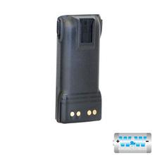 Whnn9008r Ww Bateria Ni-Cd 1200 MAh Para PRO5150/ 5550/ 535