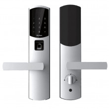 WLW2R WULIAN WULIAN SMARTBERNLOCK - Cerradura Biometrica Int