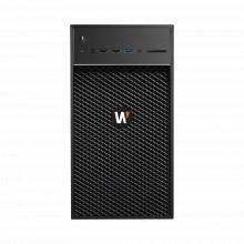 Wrtp5200l4tb Hanwha Techwin Wisenet NVR Wisenet WAVE Basada
