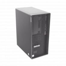 Wsp340 Lenovo Estacion De Trabajo LENOVO / Xeon / 16GB / Win