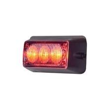 X109r Epcom Industrial Luz Auxiliar Brillante Con 3 LEDs Co