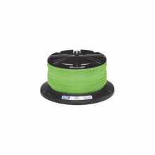 X7460G Ecco La baliza LED compacta y discreta SERIE Profile