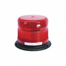 X7945R Ecco Burbuja Clase II Brillante Serie X79 color Rojo