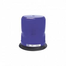 X7970b Ecco Balizas LED PulseII X7970A En Color Azul roj