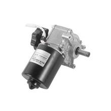 Xbsm4sdcl Liftpro Motor De Refaccion Para Barreras LiftPRO I