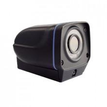 XMRC5 Epcom Camara Turret IP de 1MP para dispositivos movile