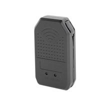 Xmrcheck Epcom Dispositivo Para Gestion De Configuracion Com