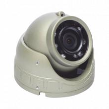 XMRDOME1080 Epcom Camara mini domo AHD para solucion movil d